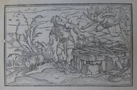 .Icones Historiarum Veteris Testamenti