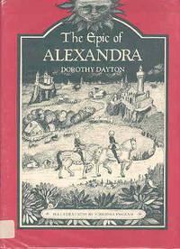 The Epic of Alexandra