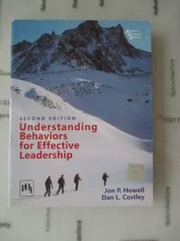 Understanding Behaviors for Effective Leadership, 2nd Edition