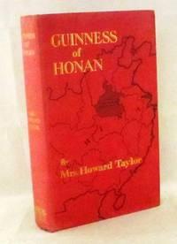 Guinness of Honan