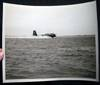 View Image 4 of 4 for 1949 Photograph of Caroline Mars JRM-2 BuNo 76824, U.S. Navy Large Seaplane Arrival of Midshipmen Inventory #26086