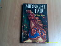 Midnight Fair