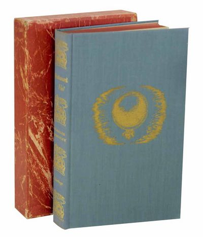 New York: Heritage Press, 1947. First edition thus. Hardcover in slipcase. Illustrations by Edward A...