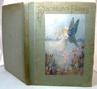 image of The Story of Dulcibella and the Fairies