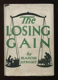 The Losing Gain