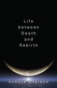 image of Life between Death and Rebirth: (CW 140)