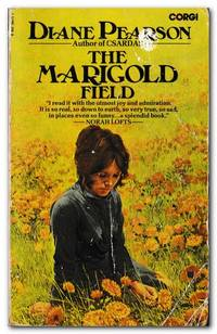 image of The Marigold Field
