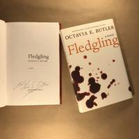 image of Fledgling: A Novel