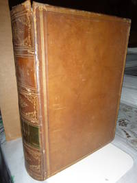 The Doctor, &c.; New Edition, Complete in One Volume
