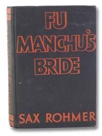 Fu Manchu's Bride
