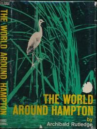 The World Around Hampton