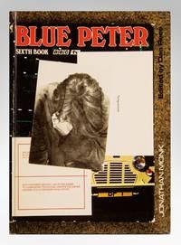 Blue Peter: Sixth Book