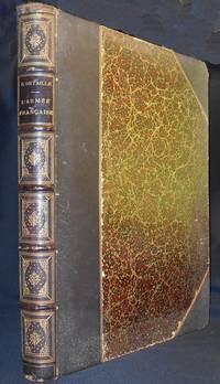 Types et Uniformes: L'Armée Française par Édouard Detaille; texte par Jules Richard