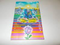 The Yoga of Light: The Classic Esoteric Handbook of Kundalini Yoga