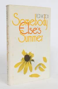 Somebody Else's Summer