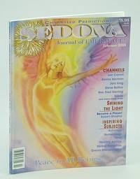 Sedona Journal of Emergence!, February (Feb.) 2005 - The Wisdom of Groundhog Day
