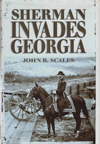 Sherman Invades Georgia: Planning the North Georgia Campaign Using a Modern Perspective