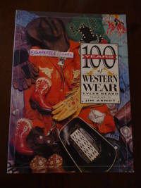 image of 100 Years of Western Wear