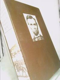 Abraham Lincoln by Benjamin P Thomas - First Edition THUS - 1980 - from ThriftBooks (SKU: 724699369)