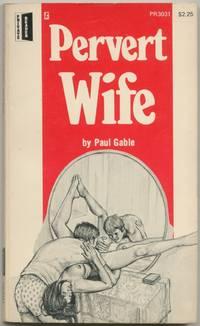 image of Pervert Wife