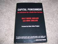 image of Capital Punishment: An Indictment by a Death-Row Survivor