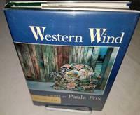 image of WESTERN WIND.