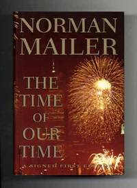 image of The Time Of Our Time  - 1st Edition/1st Printing