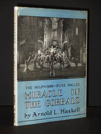 Miracle in the Gorbals [SIGNED]