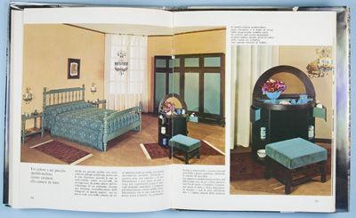 Milan: Fratelli Fabbri Editori, 1966. Hardcover. vg. No copies OCLC! 7 volumes. 4to.Continuous pagin...