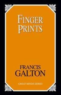Finger Prints (Great Minds)