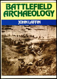 BATTLEFIELD ARCHAEOLOGY