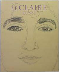 le Claire Kunst 31: Cavalier d'Arpino to Nolde: Watercolours, Drawings and Old Sketches by European Masters
