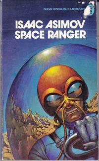 image of Space Ranger