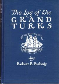 The Log of the Grand Turks.