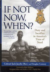 If Not Now, When? Duty and Sacrifice in America's Time of Need