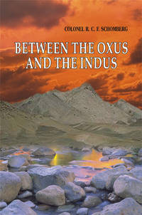 BETWEEN OXUS AND INDUS