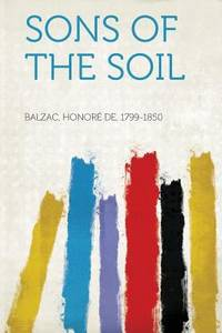 Sons of the Soil