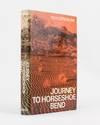 Journey To Horseshoe Bend