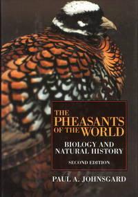 Pheasants of the World