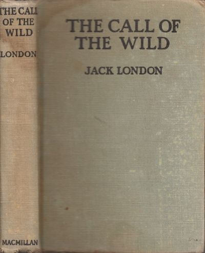 New York: Macmillan, 1941. Reprint. Hardcover. Fair. 12mo. xxxvi, 268 pages, . Gray cloth hardcover ...