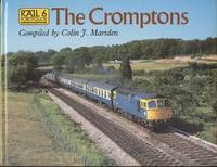 The Cromptons ( Rail Portfolios 6 )