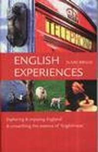 English Experiences