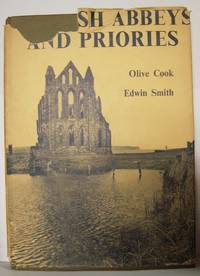 English Abbeys and Priories