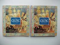 image of The Celtic Day Book