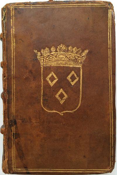 Le treziesme livre d'Amadis de Gaule:...