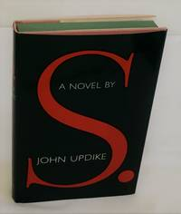 S.: A Novel