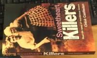 image of Sweetheart Killers