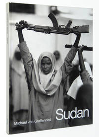 Sudan: The Forgotten War