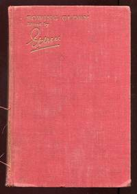 """Sowing Glory: The Memoirs of """"Mary Ambree"""" The English Woman-Legionary"""
