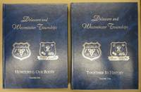 Delaware and Westminster Townships